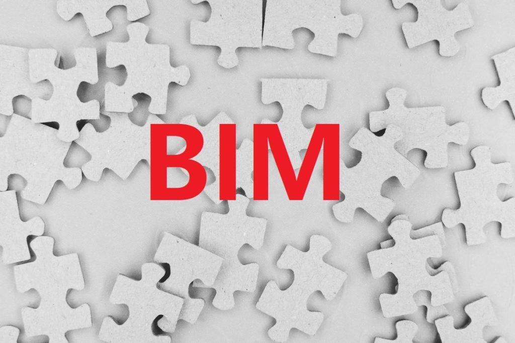 bim-la-definition