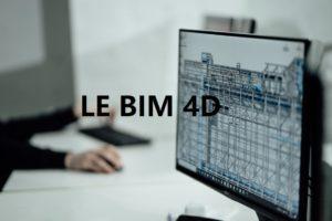 BIM-4D-conseils
