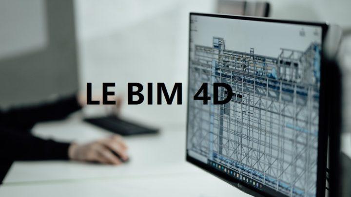 5 conseils pour implémenter le BIM 4D