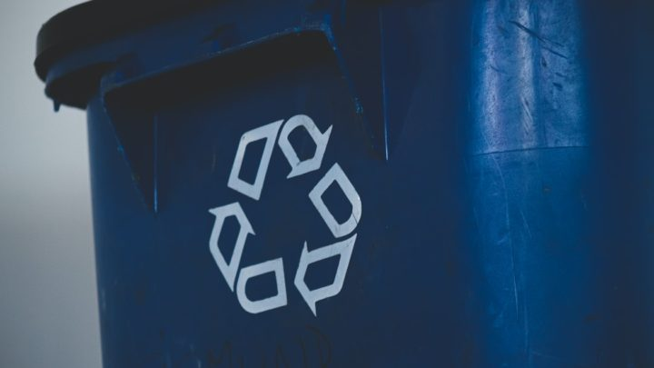 Recyclage des matériaux de construction et BIM