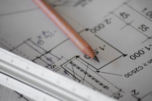logiciel-architecture