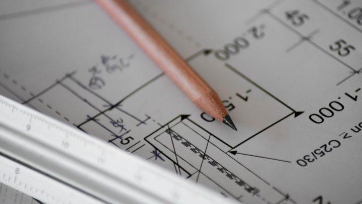 Les 5 Meilleurs logiciels d'architecture de 2021: free et payant